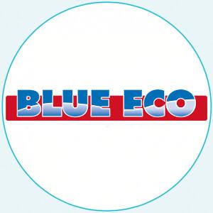 SIBO B.V. neemt Blue Eco vijverpompen over