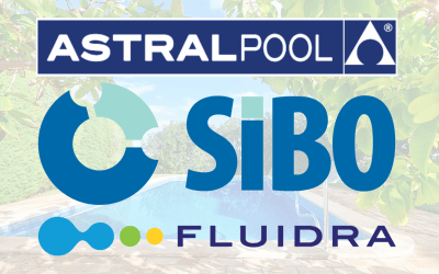 Nieuwe SIBO Fluidra AstralPool catalogus en website!