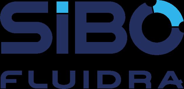 SIBO Fluidra dans un nouveau look!