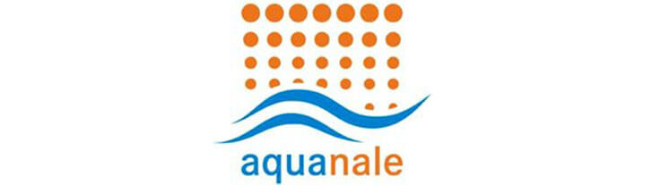 Aquanale Köln 2019