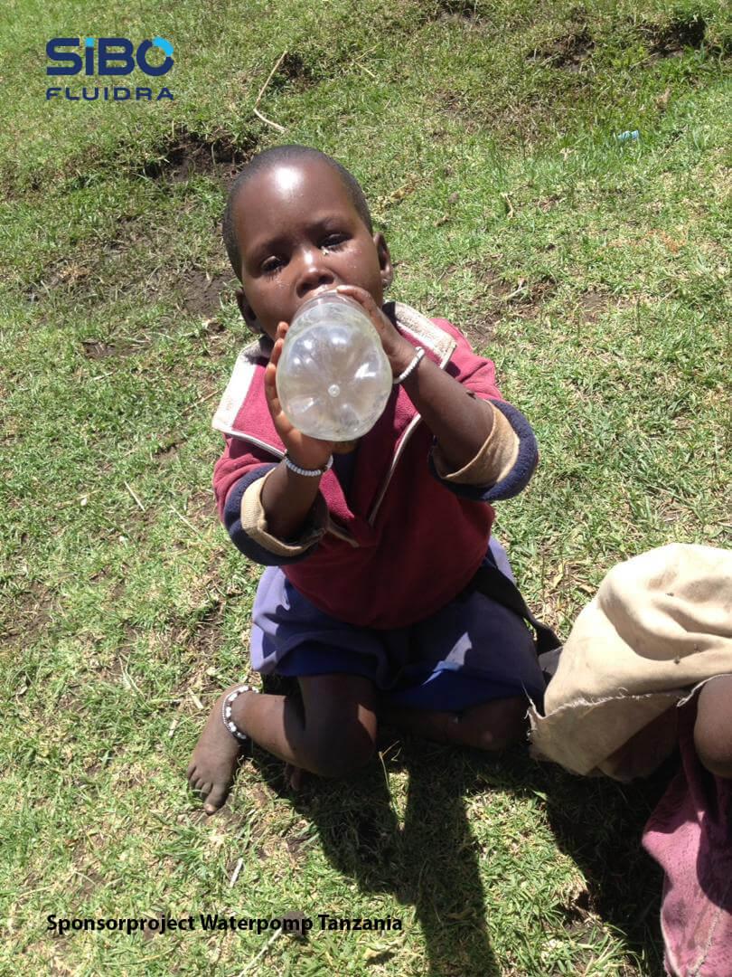 Foto Tanzania 3