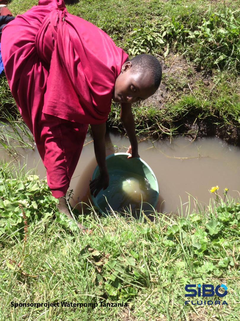 Foto Tanzania 5